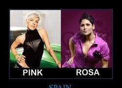 Enlace a SPAIN