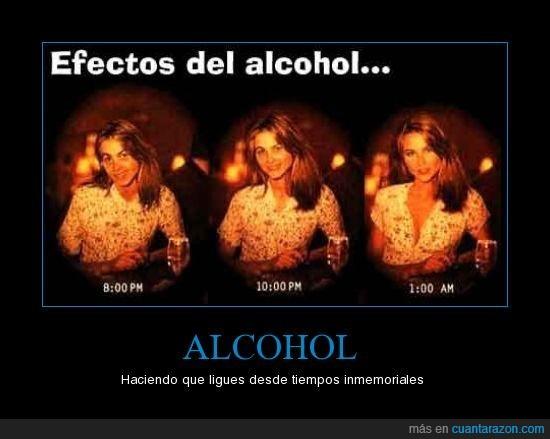 alcohol,chica,fail,fea