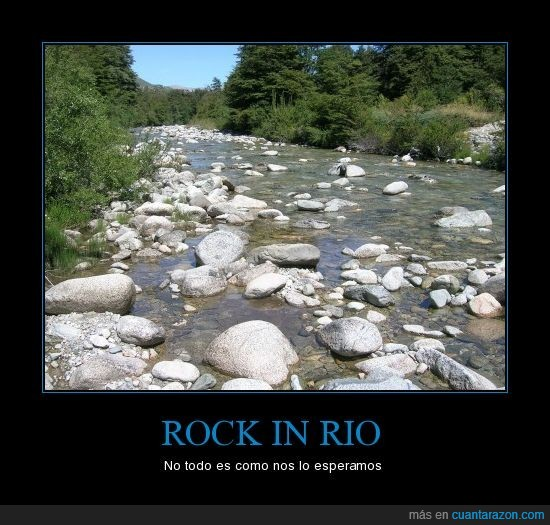 rio,rock,rock in rio