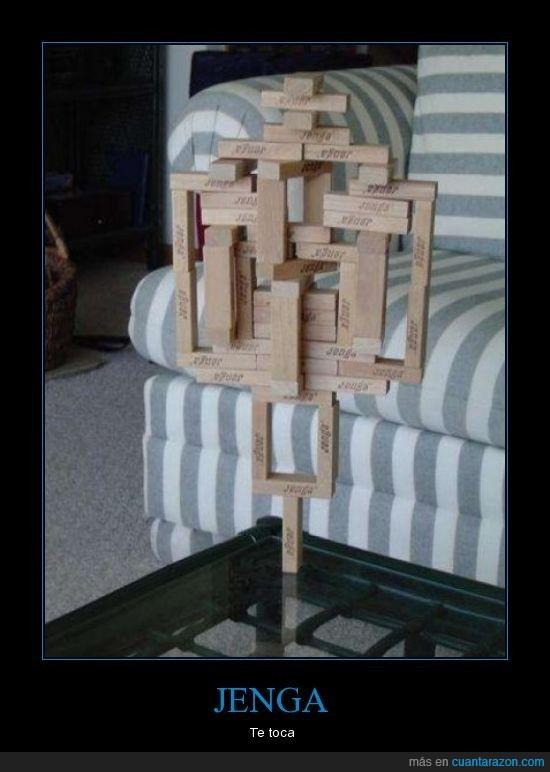 equilibrio,junga,madera,piezas
