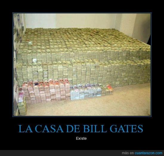 dinero,dólares,millonario