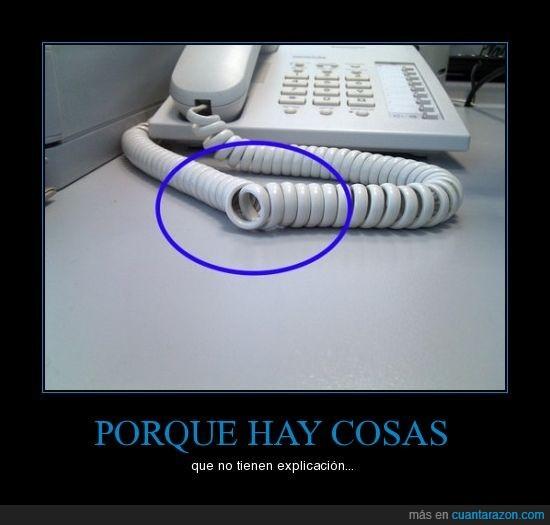 cable,teléfono