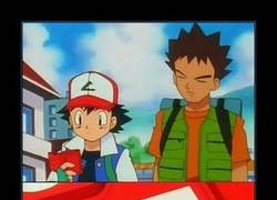 Enlace a POKEDEX
