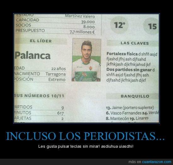fail,futbol,Periodicos