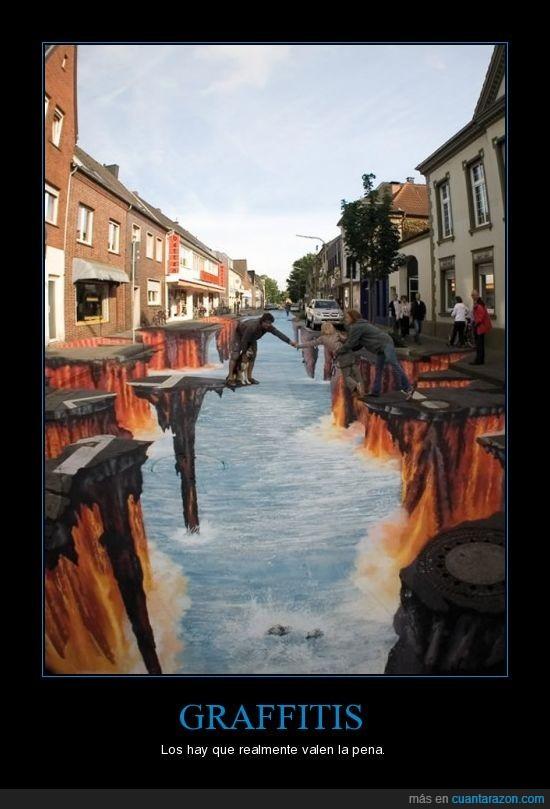 calle,graffitis