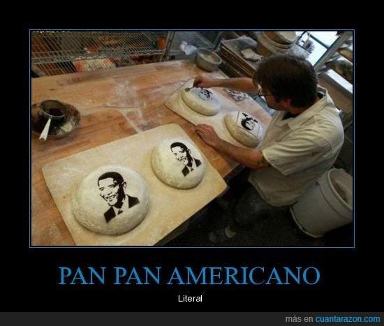 americano,canción,literal,pan