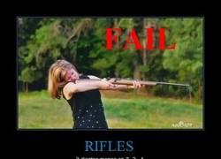 Enlace a RIFLES