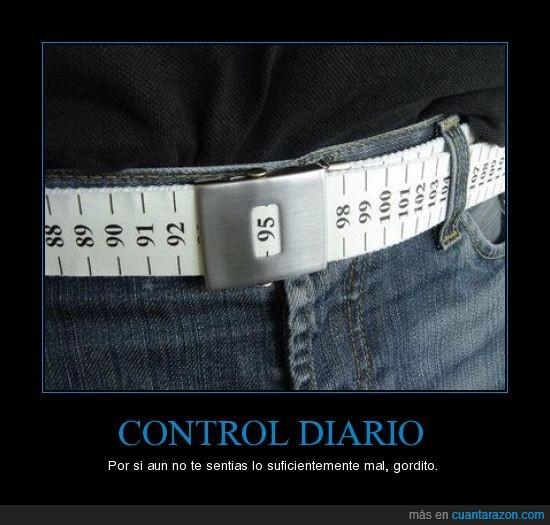cinturon,flaco,gordo,invento