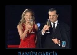Enlace a RAMÓN GARCÍA