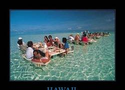 Enlace a HAWAII