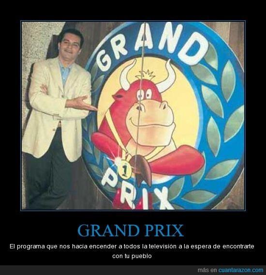 concursante,Grand Prix,programa,pueblo,Ramon García