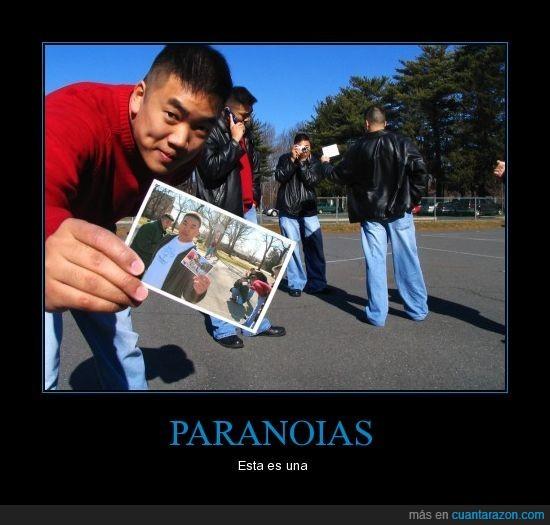 foto,infinito,paranoia