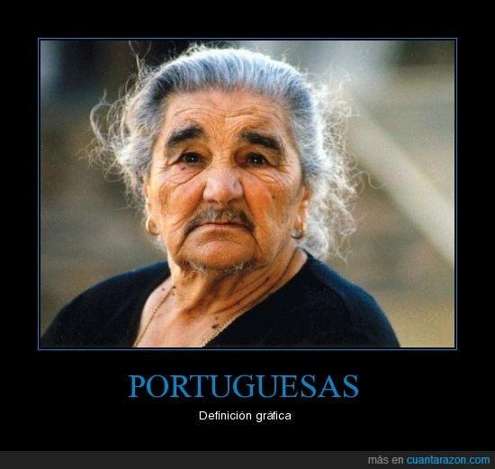 portugal,portuguesas