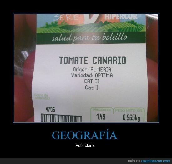 canario,fail,geografia,tomate