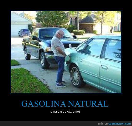 caso,extremo,gasolina,natural