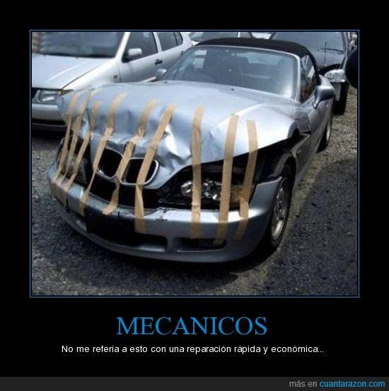 bmw,coche,mecanicos,z3