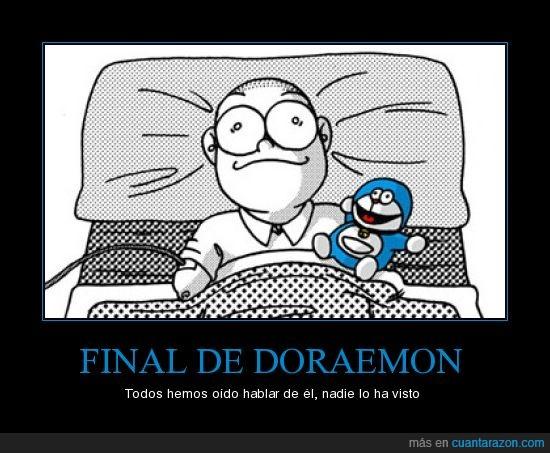 doraemon,final,nobita