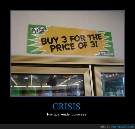crisis,fail,oferta