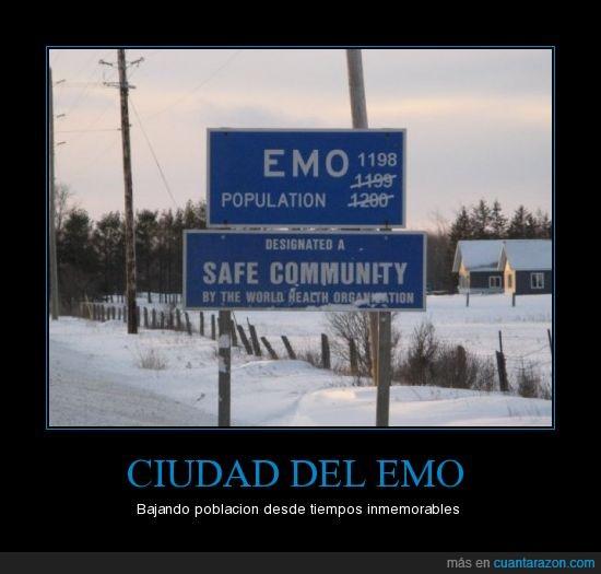 ciudad,comunidad,del,emo