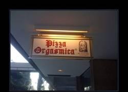 Enlace a PIZZA ORGASMICA