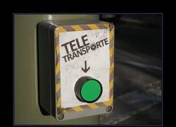 Enlace a TELETRANSPORTE