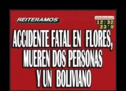 Enlace a BOLIVIANOS