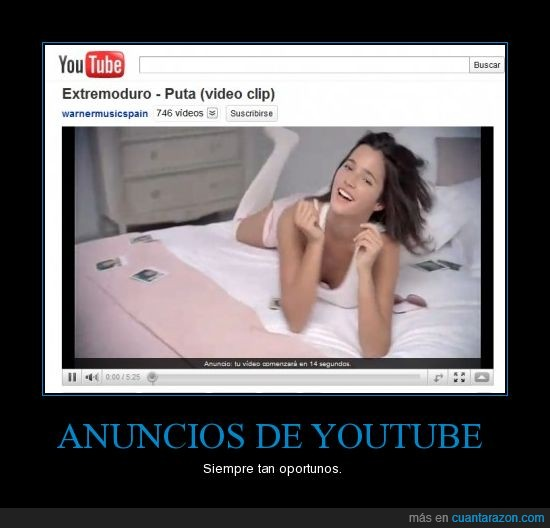extremoduro,youtube