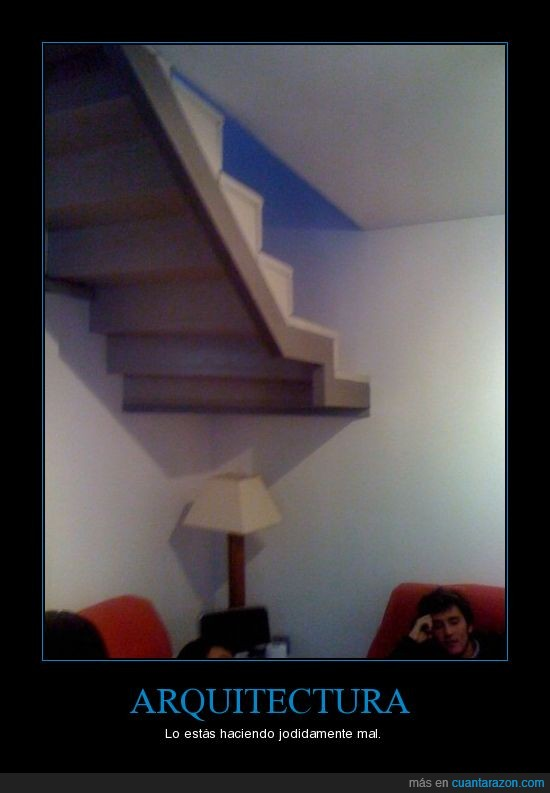 arquitectura,casa,escaleras,yagüe