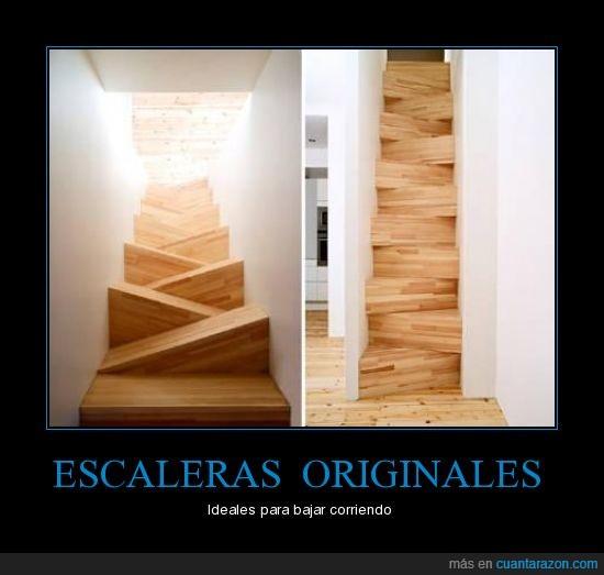 caer,correr,escaleras,original,torcidas