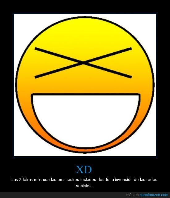 sonrisa,teclado,teclas,xd