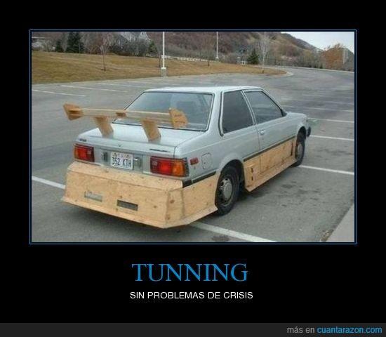 buga,carro,tunning
