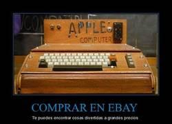 Enlace a COMPRAR EN EBAY