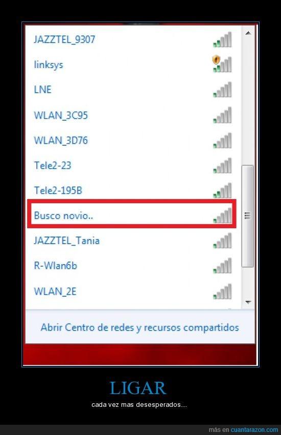 ligar,wifi