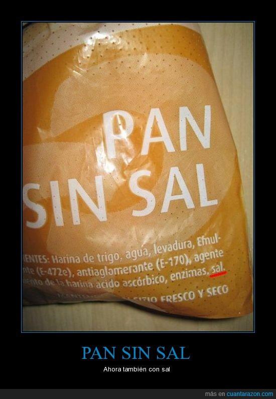 crisis,fail,pan,sal