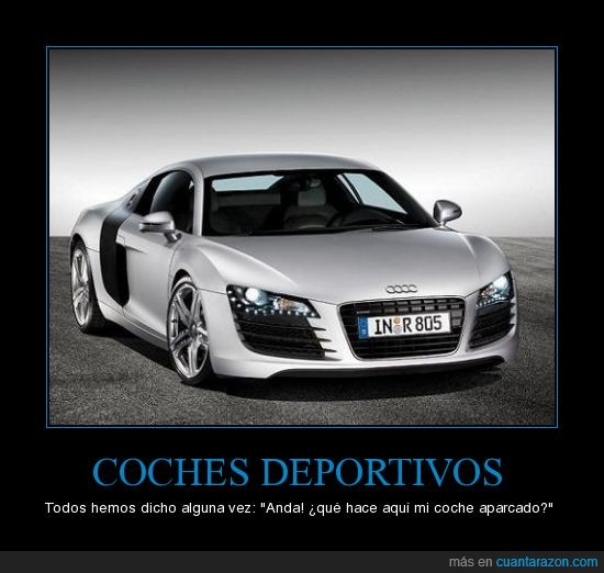 coche,deportivo,xulo