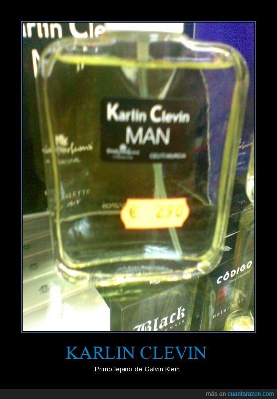 calvin klein,chinos,colonia,copia,karlin clevin,tienda