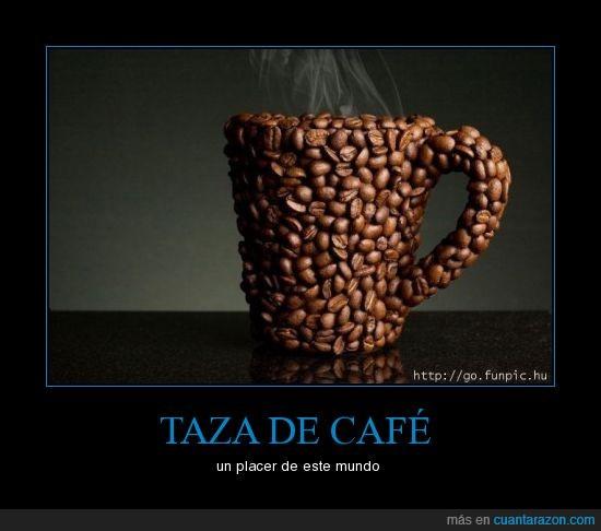cafe,literal,taza