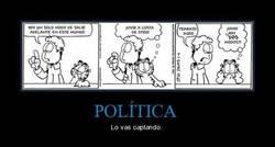 Enlace a POLÍTICA