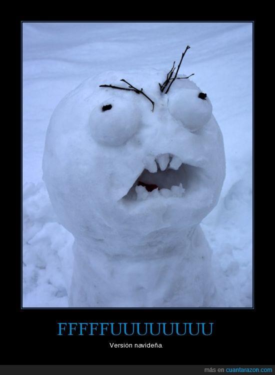 fuuuu,nieve,rageguy