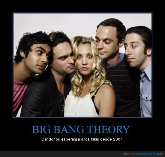big bang theory,sheldon,tv show