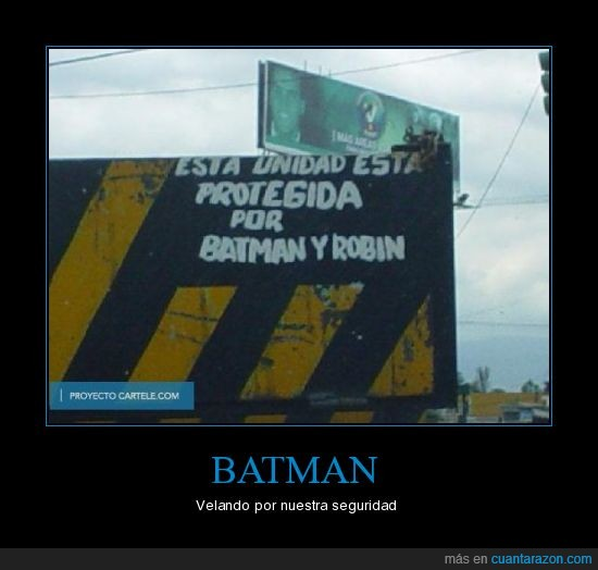 Batman,protegida,robin,unidad