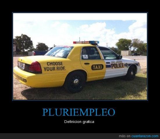 arkhos,coche,policia,taxi