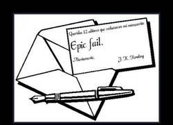 Enlace a EPIC FAIL