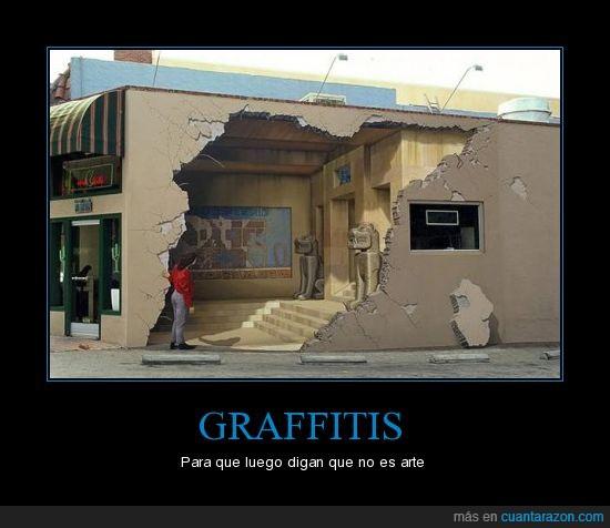 3D,arte,graffiti