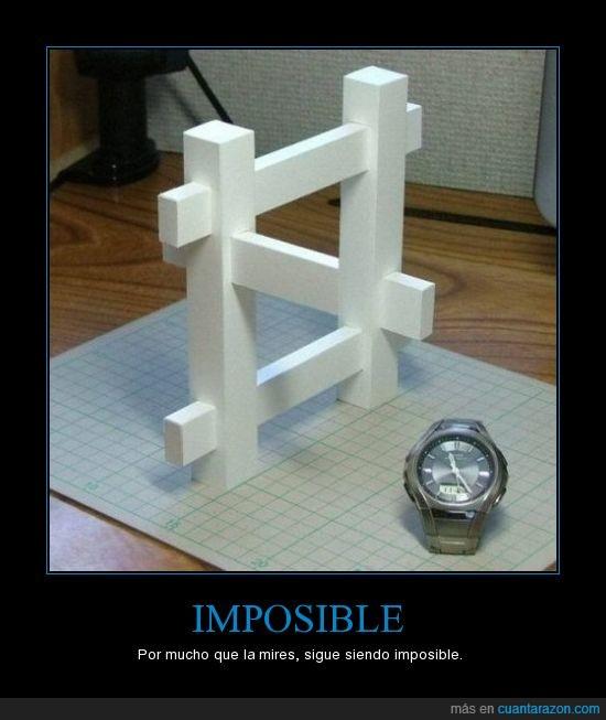 figura,imposible