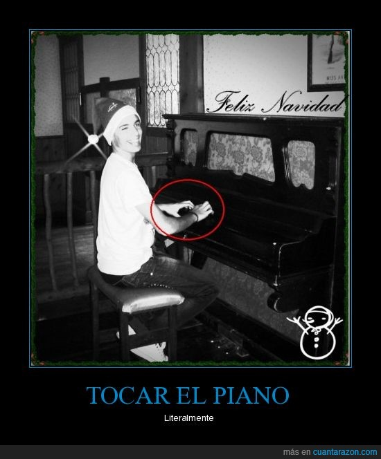 literalmente,piano,tocar