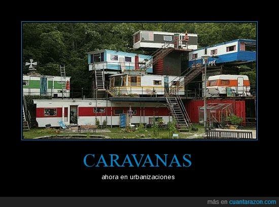 caravana,feliz,lol,navidad,urbanización