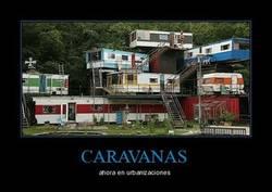 Enlace a CARAVANAS