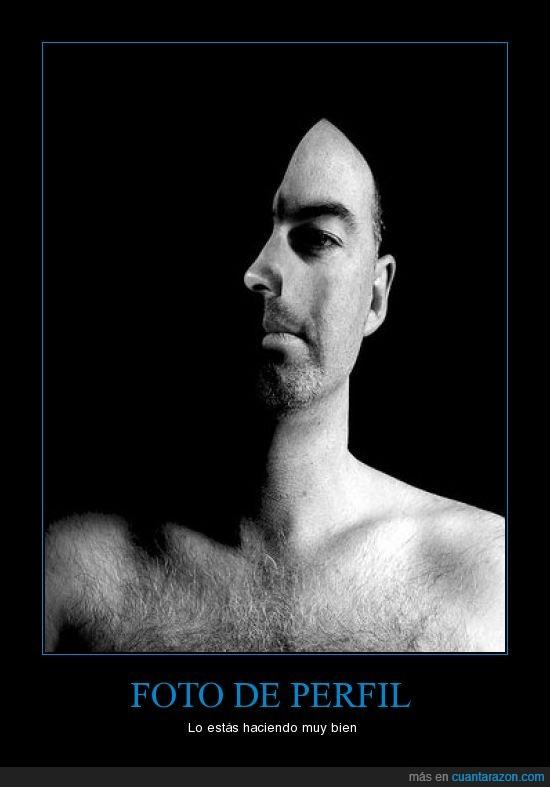explicito,foto,perfil