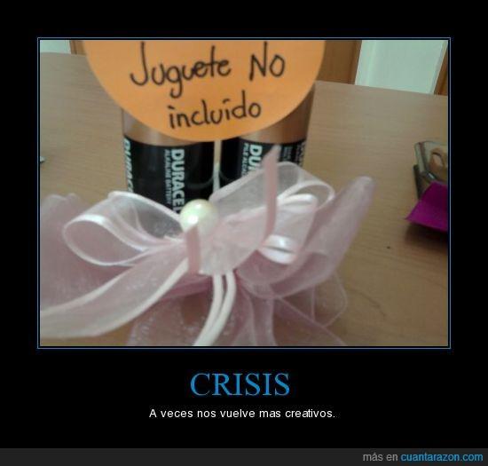 crisis,juguete,navidad,pilas,regalos